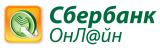 logo-sberbank-online