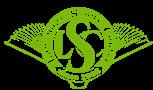 Logo255