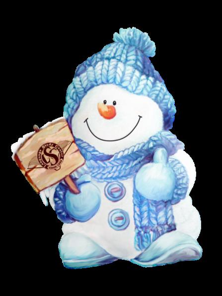 snegoviki-kartinki-798