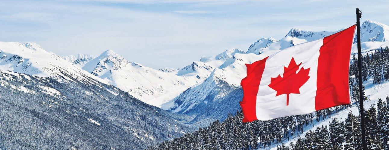 canada-top-place-dentist-1291x500